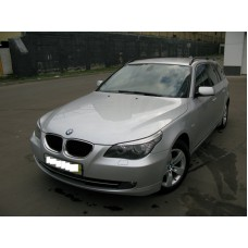 BMW 520D Touring 750000р