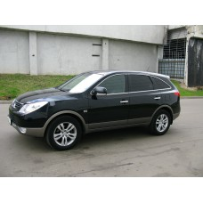 Hyundai Veracruz 3,0D VGT 919000р